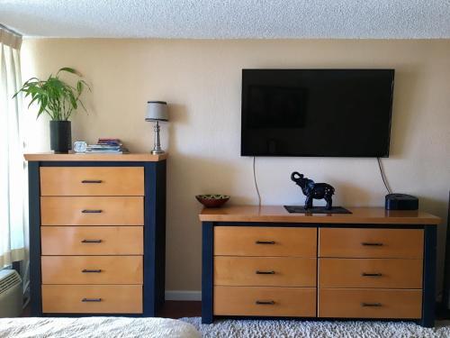 Luxury Suite 18