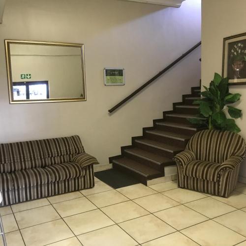 HotelG-Lodge