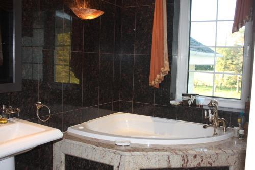 Loch Lomond Villas