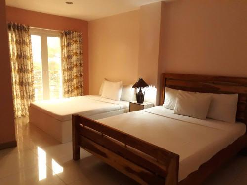 Milas Baguio Transient House Baguio Luzon RentByOwnercom