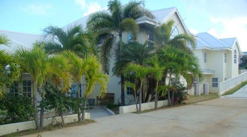 The Beach House, Teagues Bay