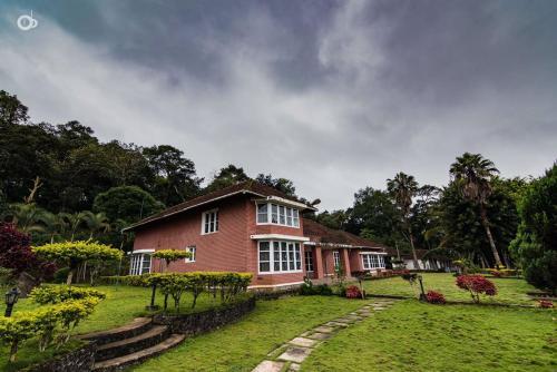 Balkatmane, Indravati Estate - A Wandertrails Showcase