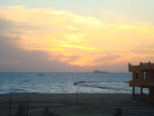 Grand Beach 120