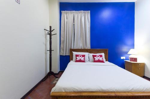 HotelZen Rooms Lorong Kinta Penang