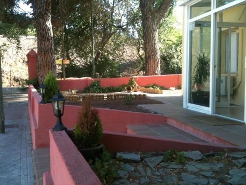 Picture of Hotel Aravaca Garden