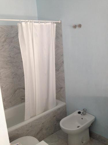 Apartamento Tomas de Ibarra Fotka  6