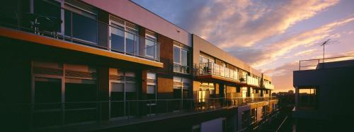 Apartments Ink St Kilda