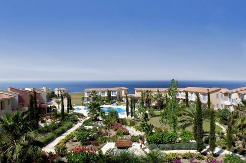 HotelRegina Gardens Top Floor Flat