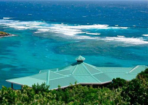 Bequia Reef House, Port Elizabeth