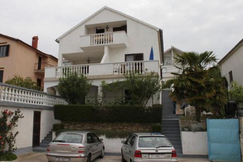 Apartment Sveti Petar 356d