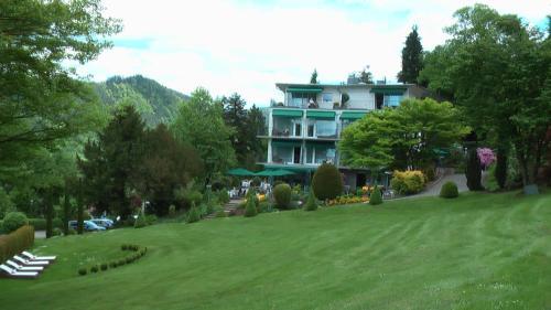 Hotel Schlossberg photo 46