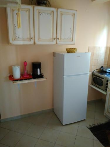 Avra Apartments 1