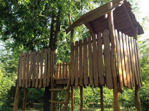 Robiniapark 9