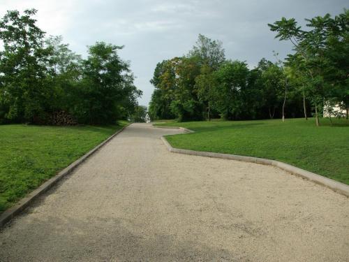 Robiniapark 5
