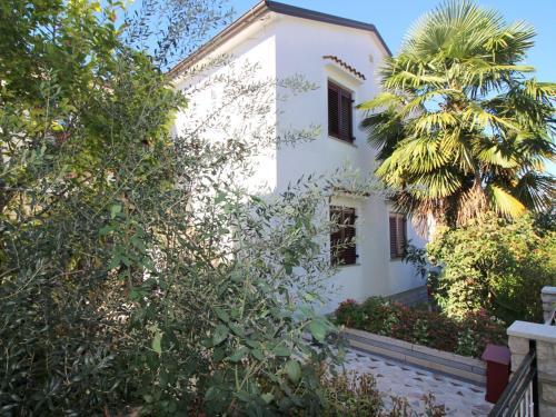 Apartment in Porec/Istrien 10417