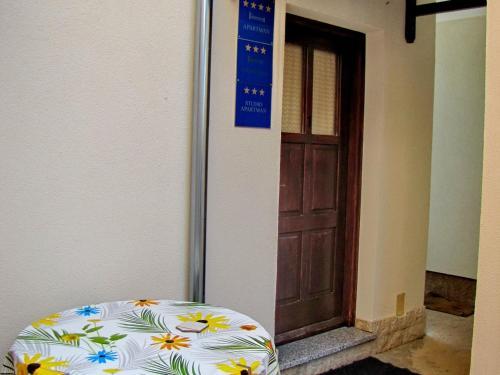 Novigrad Apartment 15