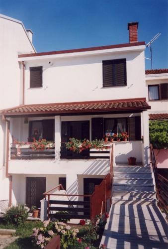Studio Apartment Pula near Sea 2