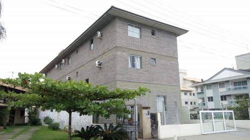 Residencial Athilio