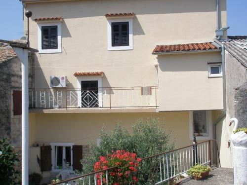 Apartment in Vodnjan/Istrien 8581