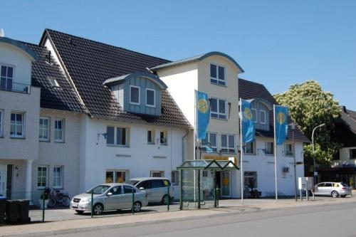 hotel casino deutschland