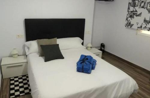 Hotel Molinos 51