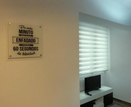 Hotel Molinos 56
