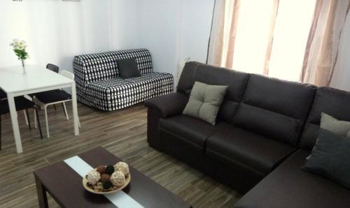Hotel Molinos 33