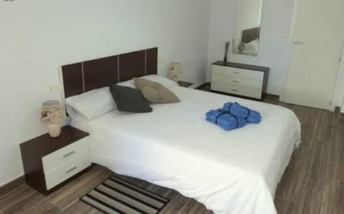 Hotel Molinos 36