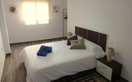 Hotel Molinos 37