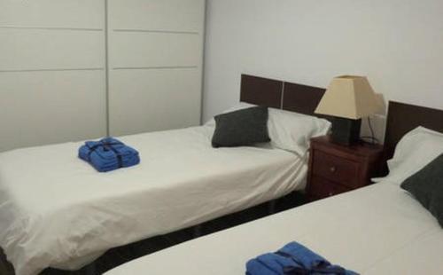 Hotel Molinos 40