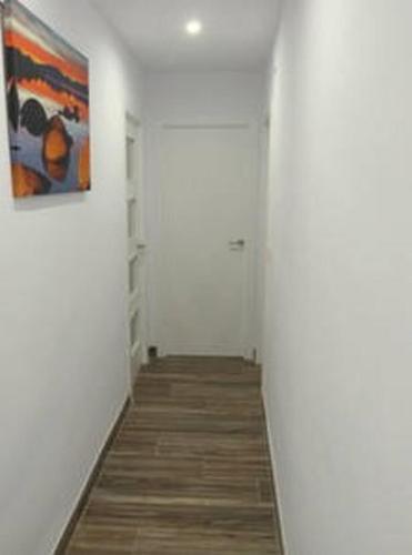 Hotel Molinos 43