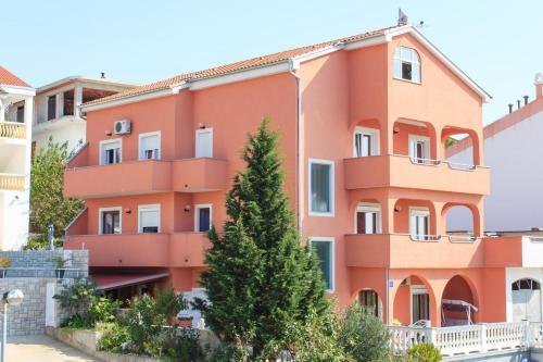 Apartment Crikvenica, Rijeka, Primorje-Gorski Kotar 1