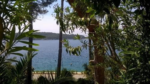 Apartment Mali Losinj 6