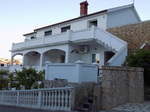 Apartment Lopar 25