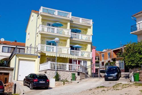 Apartment Crikvenica, Vinodol 2