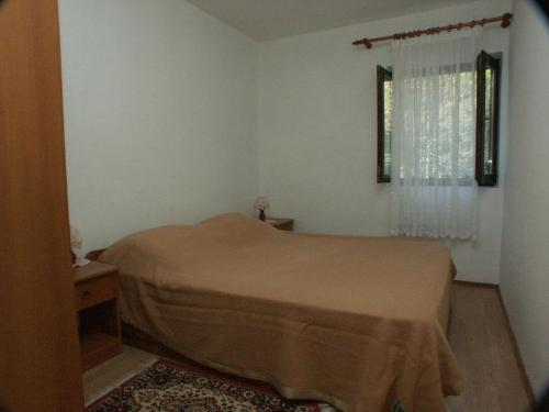 Apartment Banjole 2229b