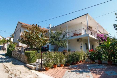 Apartment Marina 1160a