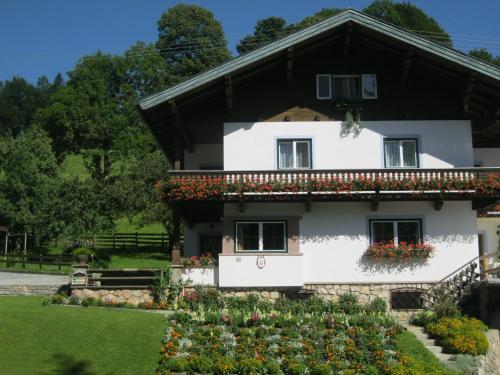 Haus Neuleitn