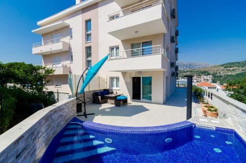 Apartments Gozo Perfecto