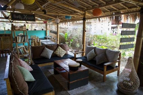Lombok Hotels, Indonesia: Great savings and real reviews