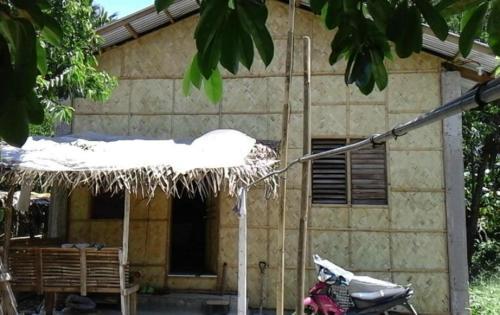 Daraitan Guesthouse