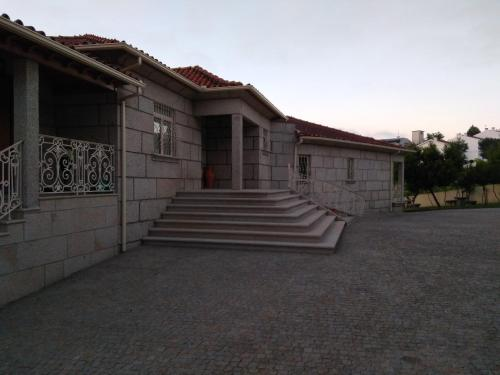 Quinta da Casa Nova