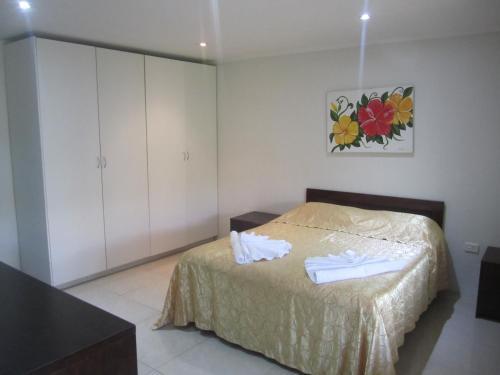 Hibiscus Keys (Apartment), Nadi