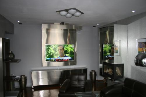 Green Wood Apartment, Burgas City
