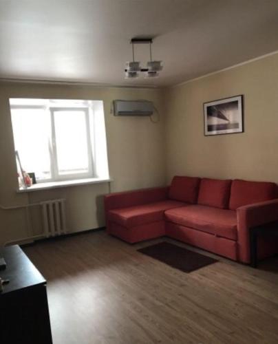 Apartment On Moscow Prospekt 12