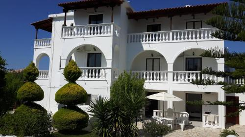 Rodis Studios
