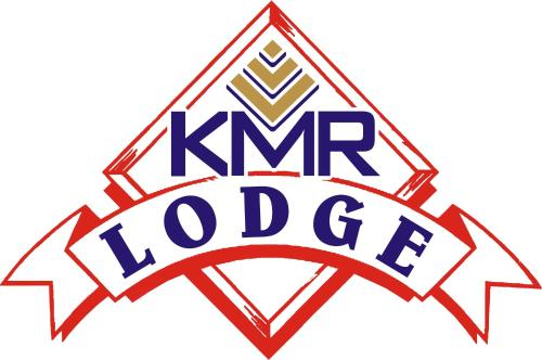 Kmr Lodge