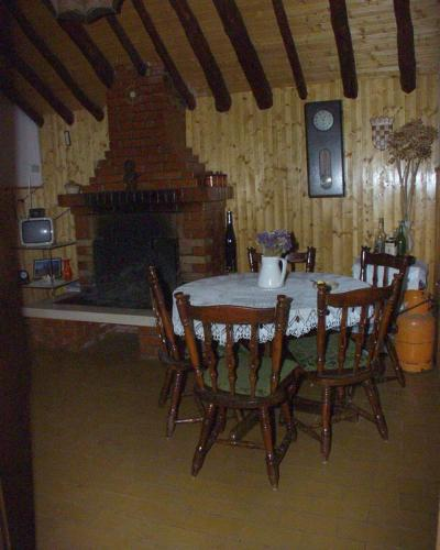 See all 24 photos Holiday Home Pucisca 749