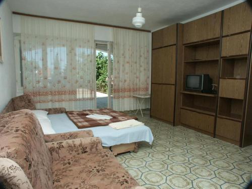 Apartment Dramalj 2386a