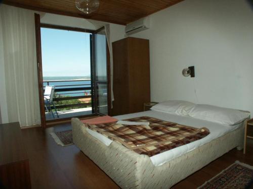 Apartment Dramalj 2386c